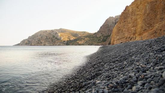 2nd Beach Foki