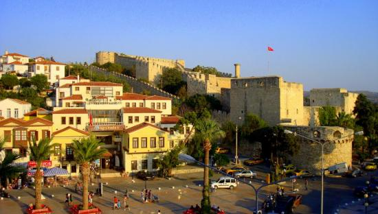 turkish.town_.cesme_.jpg